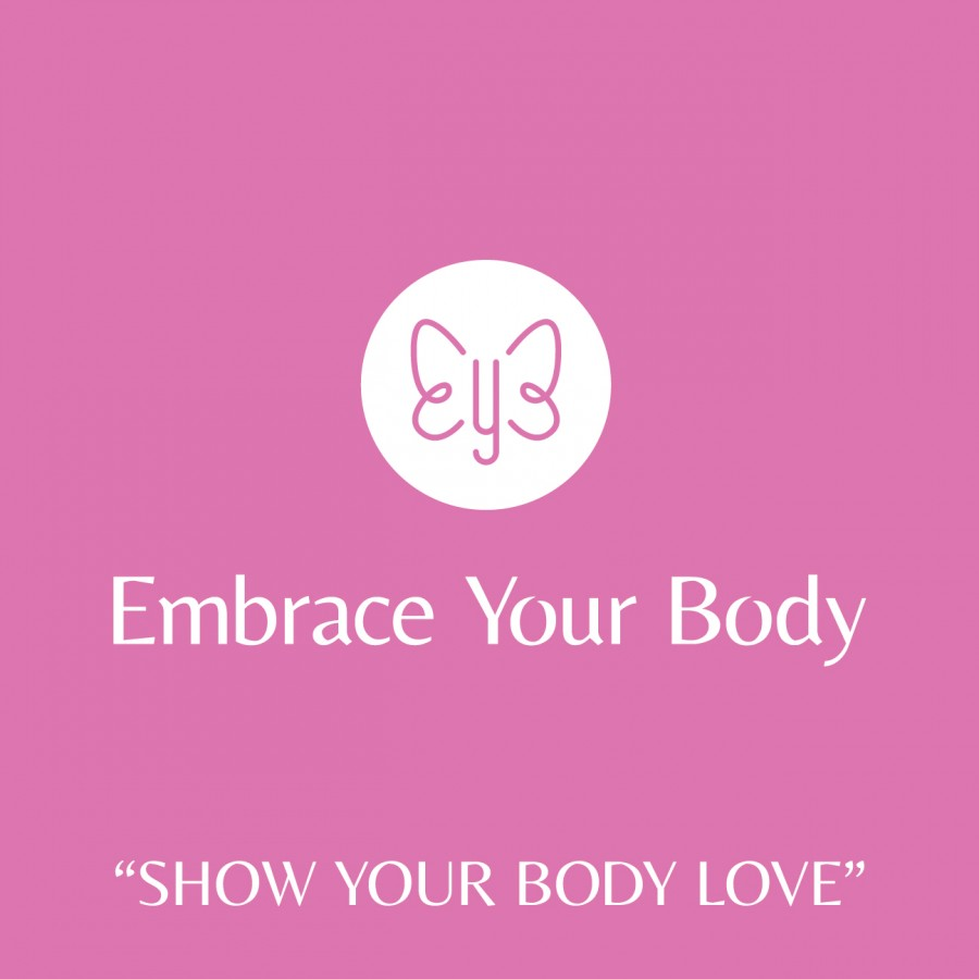 embrace_your_body_logo