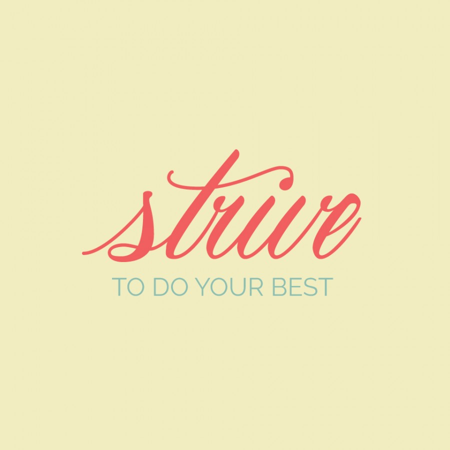 strive_graphic